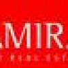 Santander ofrece 1 año de hipoteca gratis