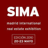SIMA 2010